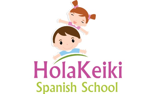 HolaKeiki Spanish School